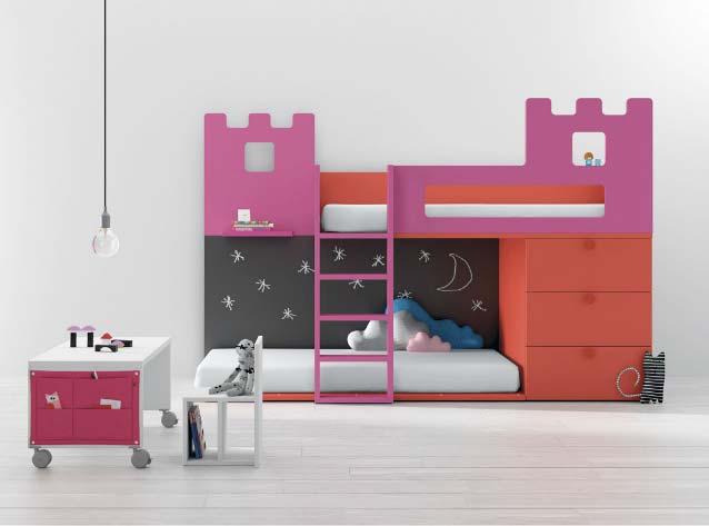 Kindvriendelijke verf lees alles over kindvriendelijke verf for G furniture tuam road galway