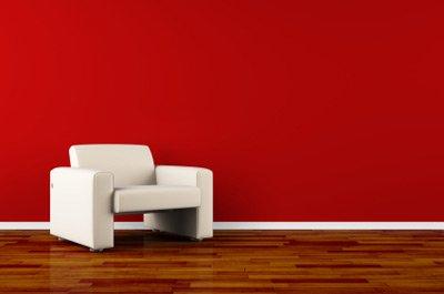 Verfkleuren hier de antwoorden op je vragen - Maken rode verf ...