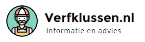 Verfklussen.nl